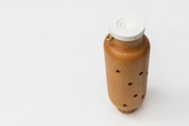 Ladybird Bottle