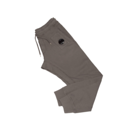 C.P. COMPANY JOG PANTS GREY