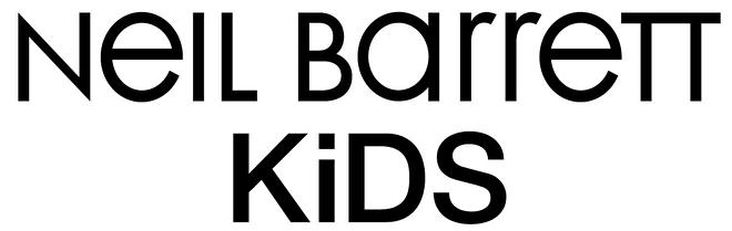 Neil logo