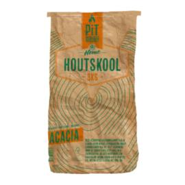 PitMaster @home Houtskool 3kg