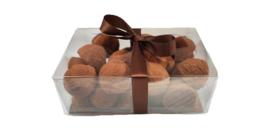 Bonbons doos truffels