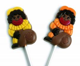 Lolly Piet