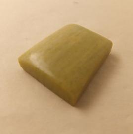 Opaal, Candy Opaal 23x18mm