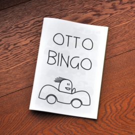 Otto Bingo
