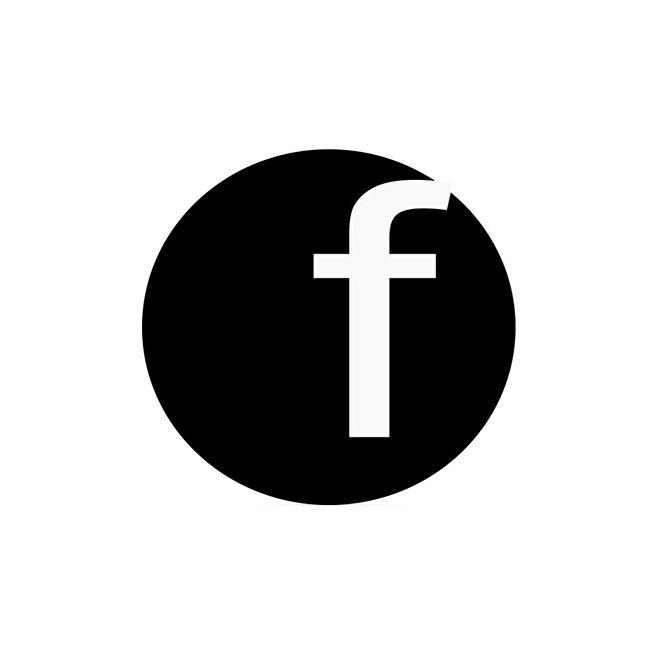 BinDesign Facebook cadeau geschenk handgemaakt uniek balans eenvoud harmonie natuurlijk