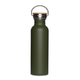 Urban Drinkfles 750 ml Forest Green - Retulp