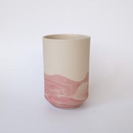 Kopje 02 Early Spring Pink - LauLabel