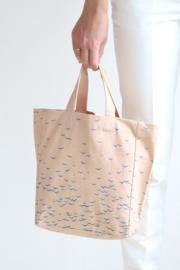 Shopper Sky - Jurianne Matter