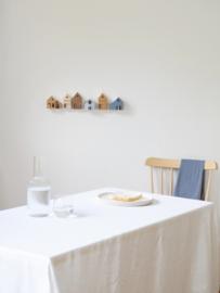 Tûs Paper Tiny Houses - Jurianne Matter