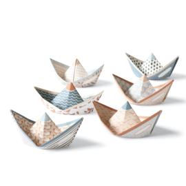 Sweet Fleet (6 stuks) - Jurianne Matter