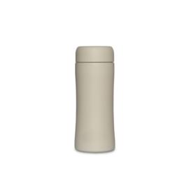 Tumbler Thermosbeker Stone Grey - Retulp