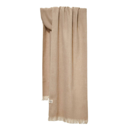 Shawl Brushed XS Toasted Almond - Bufandy