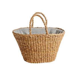 Eco Shopper - Original Home