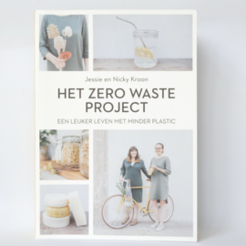 Het Zero Waste Project - A New Zero