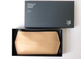 3D Case Nude - Zand Erover