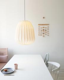 Hanglamp Thistle - Studio Snowpuppe