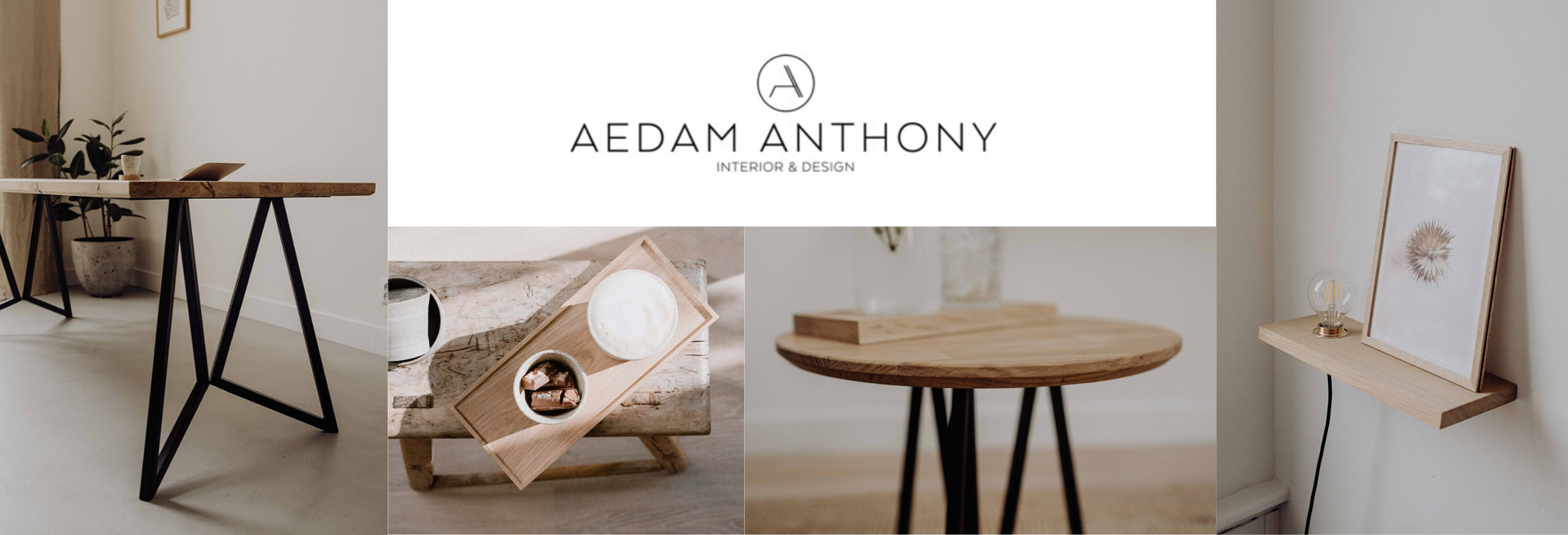 Aedam Anthony