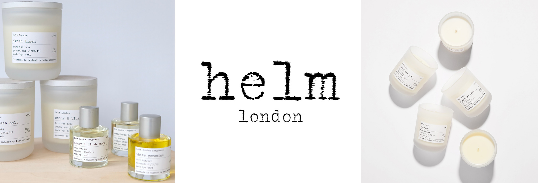 Helm London