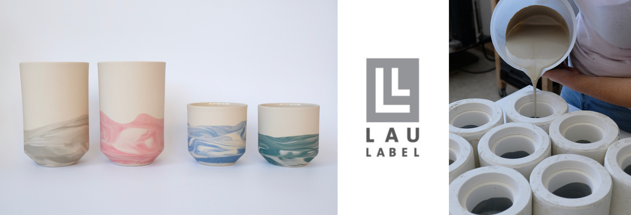 LauLabel