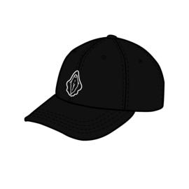 Yung Petsi's Kut Hat