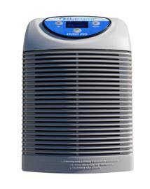 Blue Marine Chiller - 400-800