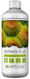 Colombo Marine Nitrate+ - 500ml-1000ml