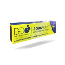 D-D AquaScape Construction Epoxy Grey