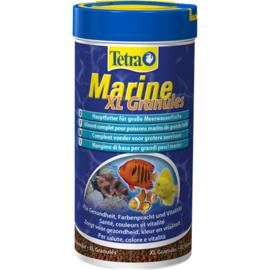 Tetra Marine XL Granules - 110gr