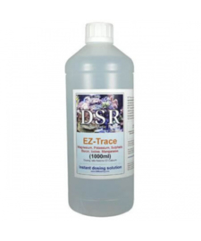 DSR EZ-Trace 5000 ML