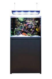 Blue Marine Reef Aquarium 200