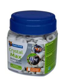Superfish Crystal Max - 500ml-2000ml
