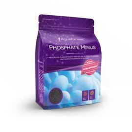 Aquaforest Phosphate Minus - 1000ml