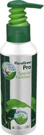 Colombo Flora Grow Pro - 250ml-2500ml