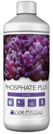 Colombo Marine Phosphate+ - 500ml-1000ml