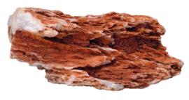Superfish Aquascape Cliff Rock - 5KG