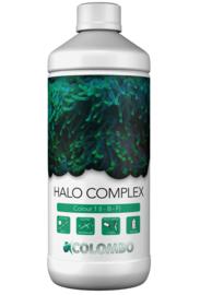 Colombo Marine Colour 1 Halo Complex (I-F) - 500ml