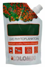 Colombo Levende Phytoplankton 250ml