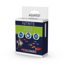 Colombo Aquatest Nitrite