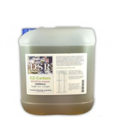 DSR EZ-Carbon PO4/ NO3 Remover - 500ml-5000ml