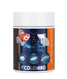 Colombo Goldfish Pellet - 100ml-1000ml
