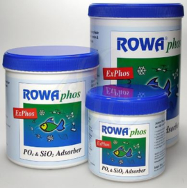RowaPhos - 100gr-500gr