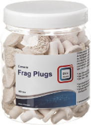 DVH Frag Plugs