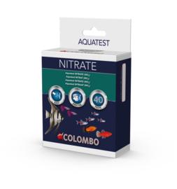 Colombo Aquatest Nitrate