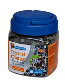Superfish Crystal Clear - 500ml-2000ml