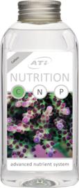 Ati Nutrition C - 500ml