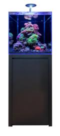 Blue Marine Reef Aquarium 125
