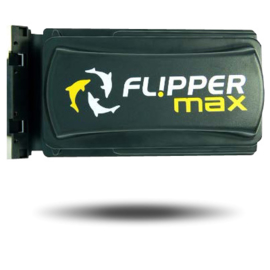 Flipper Cleaner Max