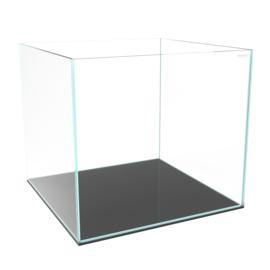 Waterbox aquariums CLEAR MINI 20
