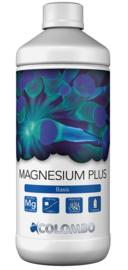 Colombo Marine Magnesium+ -500ml-1000ml