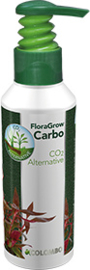 Colombo Flora Grow Carbo - 250ml-2500ml